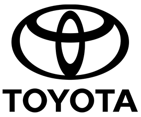 Tamworth City Toyota Logo